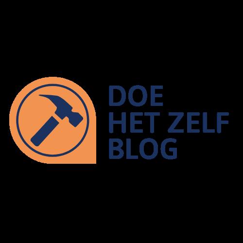 Doe Het Zelf Blog