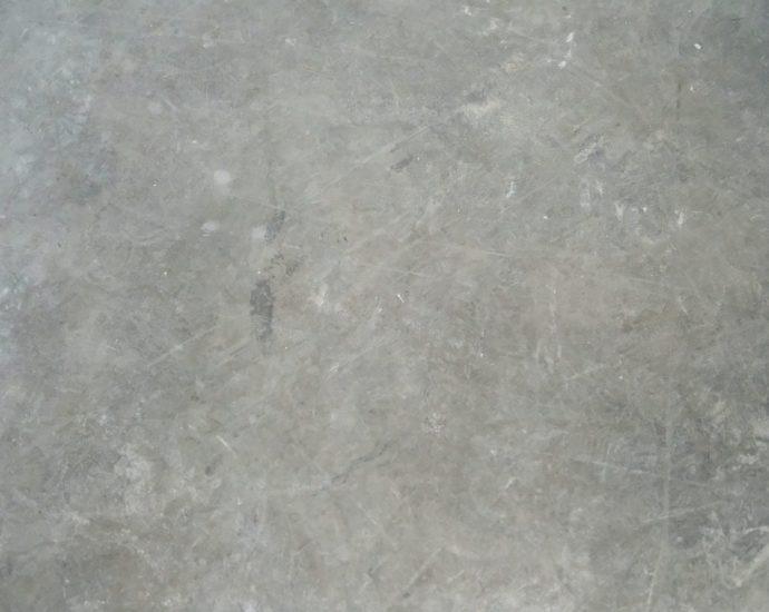 zelf beton storten